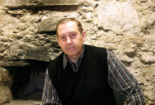 Lembit Uustulndist saab Meloodia kapten