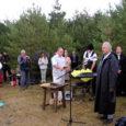 Laupäeva pärastlõunal Tallinna Saarlaste Ühenduse aastapeol kuulutas ühenduse eestseisuse esimees Kalle Liiv 2006. aasta öige saarlase tiitli vääriliseks Arnold Rüütli