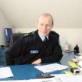 """Kohe pärast pühi, 27. detsembri hommikul on Saare politseil kavas korraldada politseioperatsioon koondnimetusega """"Kõik puhuvad!"""""""