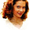 Kui ma Oma Saare esimeses numbris kirjutasin loo õdedest Lulladest, kes välismaale õnne otsima läinud, siis on ka minu oma pereliige samamoodi kodust kaugel tööl. Ema Andra on juba kolmandat kuud Moskvas, kuhu teda on lähetatud Eesti Vabariigi kultuuriatašeena lausa kolmeks aastaks.