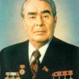 Sel nädalal, 19. detsembril, möödus sada aastat Leonid Iljitš Brežnevi sünnist. Noorematele inimestele ei ütle see nimi ehk midagi, küll aga vanemale ja keskmisele põlvkonnale – tegemist oli ju mehega, kelle valitsemise all kulges meiegi elu ligi 20 aastat. Paljude jaoks on just Brež-nev – eriti tema valitsemise lõpuaastad – muutunud sotsialismiajastu tragikoomiliseks sümboliks.