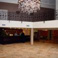Kuressaare linnavalitsus andis läinud nädalal nõusoleku Tallinna tn 15 asuvale Grand Rose spaa kinnistu omanikule – SPA Varad osaühingule – ümberehituse projekteerimiseks eskiisjoonise alusel. Seda aga tingimusel, et enne ehitusloa […]