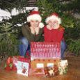 Jõulud on väga eriline aeg – tehakse väikesi heategusid ja hoolitakse rohkem. Sel ilusal ajal saame üles näidata oma südamlikkust ja heatahtlikkust.