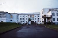 Haiglal lootus riigi toetusele
