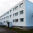 """Kuressaare linnavalitsus kinnitas konkursi """"Värv Kuressaare majal 2006"""" võitjateks viis majapidamist."""
