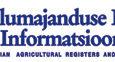 10.– 19. jaanuarini saavad piimatootjad Põllumajanduse Registrite ja Informatsiooni Ametile (PRIA) esitada taotlusi individuaalse piimakvoodi suurendamiseks. Kvoodiomanikele jagatakse ligi 22 000 tonni tarnekvooti.  Oma piimakvooti saavad suurendada need tootjad, kes eelmisel (2005/2006) kvoodiaastal täitsid 98% või rohkem neile määratud individuaalsest kvoodist.