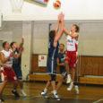 Eesti meeste korvpalli meistrivõitluste II liigas sammub võidult võidule SWE-7 võistkond. Viimati alistati võõral väljakul alagrupis seitsmendat kohta hoidev SKL/Hesperid 78:61.