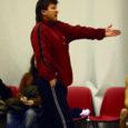 Reedel ja laupäeval Eesti meeste korvpalli meistrivõistluste II liigas tuli SK-l Vesse leppida ühe võidu ja ühe kaotusega. Alla jäädi KK Keila/ Varahooldus OÜ-le 65:100, võita suudeti SKL/Hesperid võistkonda 82:67.
