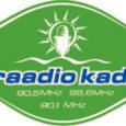 Seoses kõrgepingeliini katkestusega polnud täna ennelõunal Saaremaal ajutiselt võimalik kuulda Raadio Kadi ja Retro FM programmi. Probleem leidis lahenduse ning enne keskpäeva oli Kadi taas eetris.