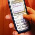 Möödunud aasta augustis Eesti rahaturule ilmunud SMS-laen on mugav ja lihtne, samas aga politsei hoiatab: isikuandmete ettevaatamatu levitamine võib teist tahtmatult võlgniku teha.