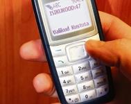 Politsei hoiatab: SMS-laen võimaldab võla võõra kaela tõmmata
