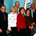 Kanadas Torontos tegutseva saarlaste ühingu selle aasta esimene suurem üritus on kavandatud küünlapäeva tähistamiseks.