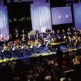 Kuressaare linnavalitsus otsustas teisipäeval anda aasta tegija auväärse tiitli tantsuansamblile Semiir, aasta teoks tunnistati aga ERSO hooaja avakontsert Kuressaares.