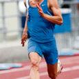 Tallinnas, Big Kuldliiga avaetapil, hoolitses üllatuse eest KJK Saare värvides võistlev Marek Niit, püstitades uueks Eesti siserekordiks 200 m jooksus 21,09. Sellega parandas sprinter eelmist, samuti tema nimele kuulunud rekordit koguni 0,14 sekundiga. Välistingimustes on Niit jooksnud ajaga 20,96, mis tõi talle Pekingis juunioride maailmameistritiitli.