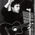 25. jaanuaril 1938, kui sündis Vladimir Võssotski, tuntud vene näitleja ja laulja (fotol).