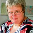 """Eesti esimene suhtekorraldusdoktor, Kuressaarest pärit Kaja Saksakulm- Tampere võrdleb teaduse tegemist maadeavastamisega, ehkki gloobuse asemel tuleb tal üles leida ja ära täita teadmistekaardil asuvad """"valged laigud""""."""