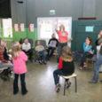 Jõuluvaheajal sisustavad koolilaste hingetõmbeaega linnalaager Citykas ja vähe vanematele õpilastele mõeldud TTÜ linnalaager.