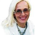 """Panin just Triigis pliidi alla tuld, kui enne ajalehe kokkukägrutamist märkasin 3. jaanuari lehes lugemata jäänud Imre Sooääre artiklit """"Rahvaliit varastab maaettevõtjate selja tagant""""."""