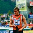 Mitmevõistleja Madis Kallas on nädalavahetusel toimuval Reval Cupil kõige nimekam Eesti võistleja. Kallase enda sõnul läheb ta tegema oma tulemust, mis tagaks talle pääsme märtsis toimuvatele Euroopa sisemeistrivõistlustele.
