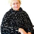 Saarlased on enesekesksed ja väikse koostöövõimega – kas 50 aastat nõukogude võimu on siinse rahva ära rikkunud, küsib Saaremaa Kodukandi juht ja külaliikumise eestvedaja Elvi Viira.