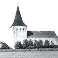 Pöide vallavalitsus tahab muuta Pöide kiriku vaatamisväärsemaks ning võtta valla kõige tuntuma turismiobjekti tulevikus kasutusele kontserdisaalina.