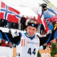 """""""Nii mõnedki tuntud ja tunnustatud sportlased on võrrelnud Otepää maailmakarika etapi korralduslikku poolt ja publiku kaasaelamist maailmameistrivõistlustel kogetud õhkkonnaga. Mõned on isegi nentinud, et Otepääl võisteldes on tunne võimsam kui maailmameistrivõistlustel. See on tublidele eestlastele suurim tunnustus MK-etappide eduka korraldamise eest,"""" kiidavad Eurospordi kommentaatorid meie uhkeimat spordipidu Otepääl, mis seekord juba seitsmendat korda aset leidis."""