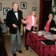 Möödunud laupäeval oli Toronto saarlaste traditsioonilise küünlapäeva tähistamise ürituse põhiettekande teemaks demograafiline olukord kodusaarel. Ettekandega esinenud Saarlaste Ühingu Torontos (SÜT) esimees Johannes Pahapill tegi üritusel viibinud noorema põlvkonna esindajatele ettepaneku tõsiselt kaaluda oma vanavanemate sünnisaarele ümberkolimist.