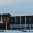 Kuressaare linn tahab korraldada avaliku pakkumise Kuressaare jahisadamale operaatori leidmiseks.