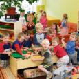 Valitsus kiitis eile heaks seaduseelnõu, mille kohaselt tõusevad järgmisest aastast lapsetoetused. Kolme- ja enamalapselistele peredele luuakse uus lasterikka pere toetus. Kolme kuni kuut last kasvatavale perele makstava uue peretoetuse suurus […]