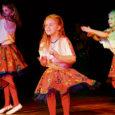Reedel, 9. veebruaril toimus Kuressaare kultuurikeskuses Koolitants 2007 maakondlik eelvoor. Kahjuks oli sellel aastal Saaremaal osalejaid üllatavalt vähe. Alla jäime isegi Hiiumaale. Osa võttis ainult kolm tantsukooli: Semiir, Inspira ja Sädemed, kes kokku esitasid 7 tantsunumbrit. Laval käis õhtu jooksul 73 tantsijat.
