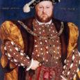 13. veebruaril 1542, kui Londoni Toweris hukati kuningas Henry VIII käsul tema viies naine Catherine Howard. Kuningas süüdistas kaasat rohkete armukeste pidamises.