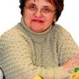 Jälle on tulemas naistepäev, mis kingib igal aastal Saaremaale uue aasta naise. Jätkame selgi aastal traditsiooni ja seoses sellega kuulutab Eesti Ettevõtlike Naiste Assotsiatsiooni (EENA) Saaremaa klubi välja konkursi 2006. aasta Saaremaa aasta naise tiitlile.