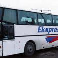 Bussifirma GoBus soovib valdadelt toetust kaugliini 703 käigushoidmiseks, ähvardades vastasel korral liini oluliselt kärpida.