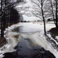 Kolmest Salme jõe taastus- ja puhastustööde riigihanke konkursil osalenud firmast kuulutas komisjon võitjaks SV Torutööd AS-i, eelistades nende pakkumist OÜ Veemaailm INC ja Lihula Maaparandus AS-i omale.