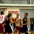 Eesti korvpallimeistrivõistluste II liigas oma alagrupi võitnud ja kõrgema vahegrupi mänge võiduga alustanud SWE-7 pidi eile tunnistama Tamsalu Los Toros/BBP võistkonna paremust 90:71.
