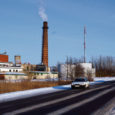 Saaremaa maakonna arengustrateegia transporditöögrupil on ühe punktina päevakorras kirjutada strateegia tegevuskavasse 2007 – 2013 sisse Kuressaare linna ümber kulgeva ringtee laiendamine.