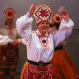 Eesti Vabariigi 89. sünnipäeval kuulutas Muhu vallavanem Tiit Peedu Muhu aasta teoks kohaliku restorani ja kaubahoovi asutamise ja käimalükkamise.