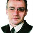 Kirikuõpetaja Anti Toplaan kandideerib riigikogusse erakonna Eesti Kristlikud Demokraadid nimekirjas.