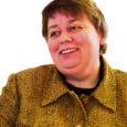 """Kuressaare põhikooli õpetaja Inna Vann töötab pedagoogina 23. aastat. 2007. aasta tarkusepäeval astub ta seitsmendat korda esimese klassi ette. """"Nii, nagu lastele on see esimene kord kooli tulla, on ka minule iga 1. september uus,"""" ütleb ta."""