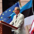 Euroopa Parlamendi regionaalarengu komisjon võttis 27. veebruaril Brüsselis vastu Euroopa Liidu saarte arengut käsitleva raporti, mille eesmärk on juhtida Euroopa Komisjoni ning liikmesriikide tähelepanu saarte tõhusama ja paindlikuma toetamise vajadusele.