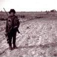 27. veebruaril 1935. aastal, kui Sõrve randadest sõitis paatidega  Liivi lahele hülgepüügile suur hulk kohalikke kalureid  Hülgejahile mindi hommikul vara enne päikesetõusu, ja tuule alt pidi minema.