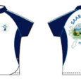Saare maakonna delegatsioon riietatakse tänavu firma Ilves Extra toodetud rõivakomplekti, mis koosneb pükstest, särgist ja mütsist. Rõivad on valmistatud kvaliteetmaterjalist ja kujutavad endast pigem esindus- ja vabaajariiet kui dressi.