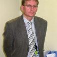 Intervjuu keskkonnaministeeriumi välisfinantseerimise osakonna  nõuniku Andrus Pirsoga.