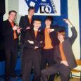 Jõgeval toimusid järjekordsed Alo Mattiiseni nimelised muusikapäevad  9. märtsi varahommikul kell 5.15 startis Kuressaare gümnaasiumi eest bussitäis laulvaid noori Jõgeva poole.