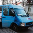 Kuressaare linnaliine teenindav bussifirma AS Harjumaa Liinid on pälvinud reisijate pahameele, kuna bussid on halvas tehnilises seisukorras ja reisid kipuvad ära jääma. Saare maavalitsus esitab aasta tagasi Kuressaare liine teenindama valitud bussifirma juhtkonnale ärajäänud reiside kohta järelepärimise.