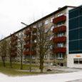 Juhan Smuuli tänav 7 korruselamu külge ehitatud lillekauplus (kunagine selvepesula) võib saada täiendavalt juurde kuni neli korrust, kuhu tulevad juuksurisalong ja bürooruumid.