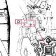Esiajaloolise Saaremaa õitseng langes nooremale raua-ajale (800-1200 p Kr), kui Läänemerel peremehetsesid viikingid. Esialgselt röövimiseks korraldatud reisidest kujunesid aga aja jooksul kaubandussuhted, mida kindlustati sõjaliste asundustega oma turgude kaitseks. Riia eeskujul tekkis ka Väikse Katla kirdesopis sadam ja turg koos sõjalise tugipunktiga Kure saarel.