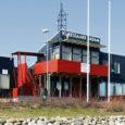 Jahisadam oli, on ja jääb. Kuressaare jahisadama nõukogu otsustas reedel peetud arutelul kokku kutsuda AS Kuressaare Jahisadam aktsionäride korralise üldkoosoleku.
