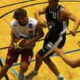 Eesti korvpallimeistrivõistluste II liiga esimeses üleminekumängus alistas Kuressaare SWE-7 Keila 67:60. 15-punktilisest kaotusseisust välja tulnud SWE-7 omab teises kohtumises seitsmepunktilist eduseisu.