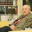 Kuressaarest pärit mehe seiklusrikas elu. Veebruarikuu viimastel päevadel suri Saksamaal Münchenis Kuressaares sündinud mees – Bernd Freytag von Loringhoven.